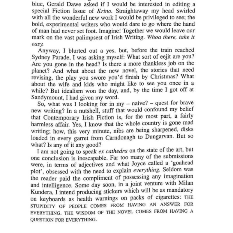 Krino Number 16 17_compressed-page-005.jpg