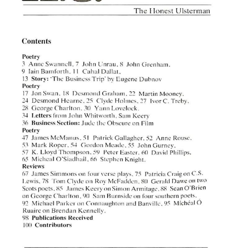 HU 90 1990-page-003.jpg