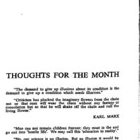 Sept 1969-page-034.jpg