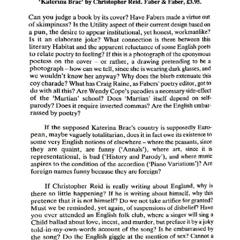 HU Winter 86-page-088.jpg
