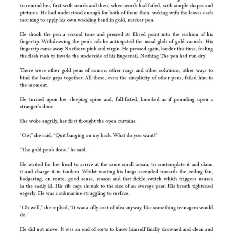 2012The Open Ear Issue 2-page-018.jpg
