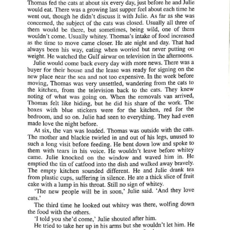 Krino Number 16 17_compressed-page-077.jpg