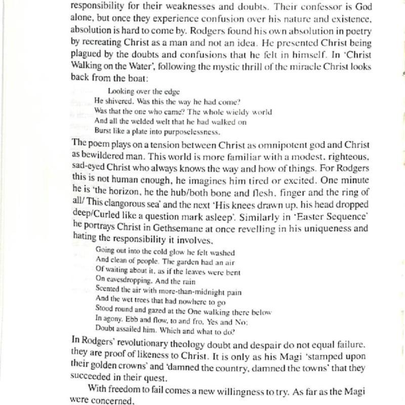 HU issue 92 1992-page-016.jpg