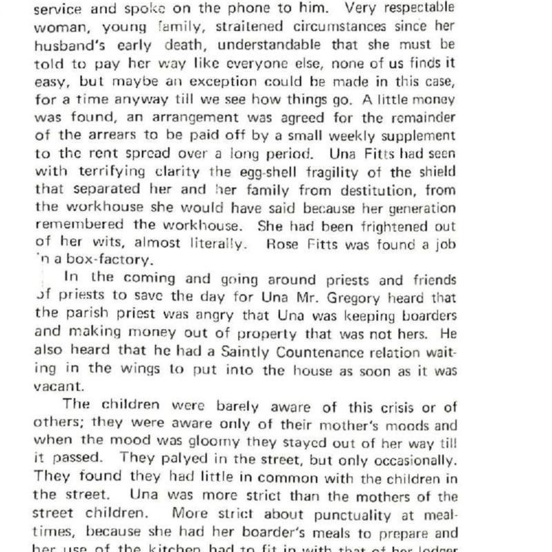 Oct 80 Feb 81-page-066.jpg