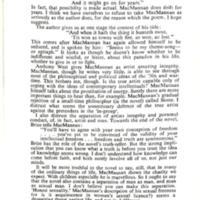 Jan 1969-page-020.jpg