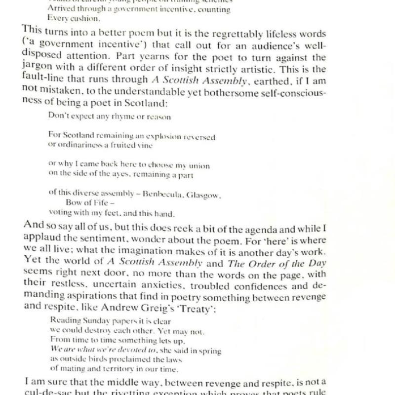 HU 90 1990-page-085.jpg