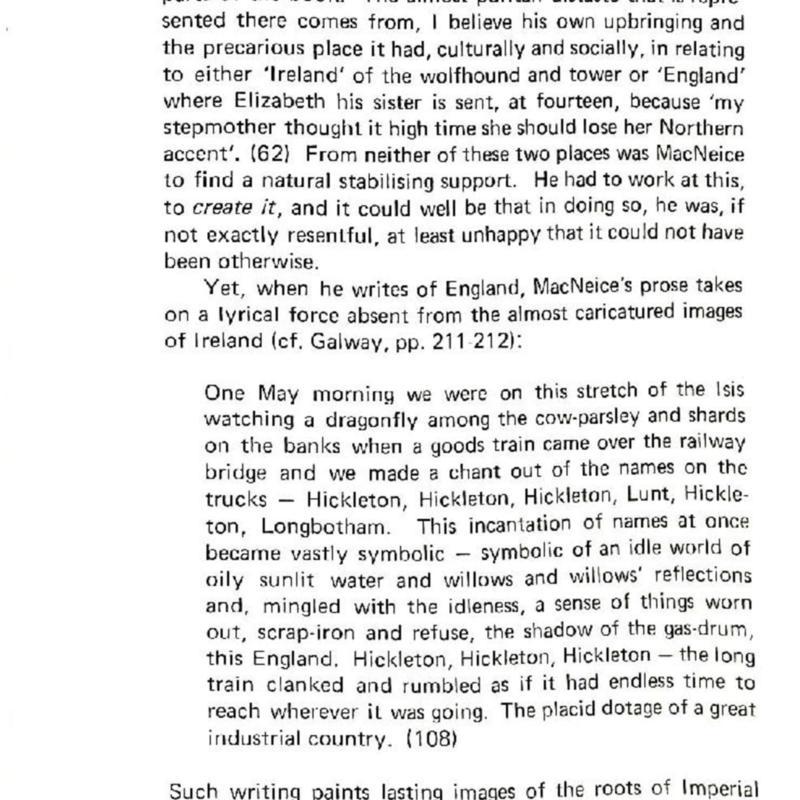 Sept 83-page-103.jpg