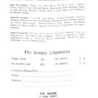 Aug 1969-page-037.jpg