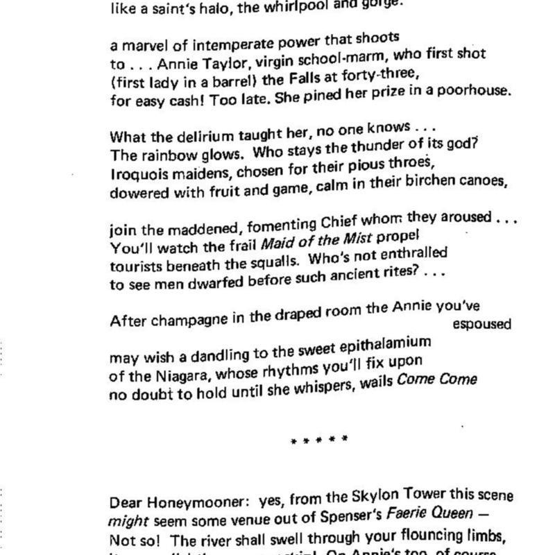 Jan Feb 79-page-029.jpg