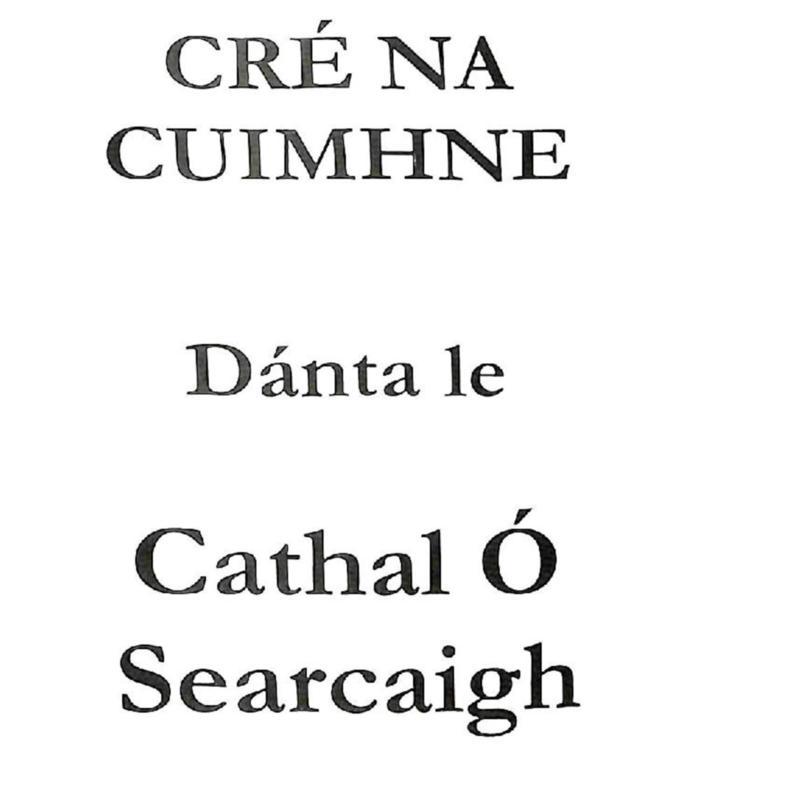 Cathal 1997 Irish-page-003.jpg