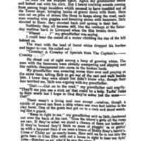 Aug 1969-page-017.jpg