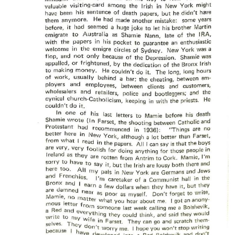 Sept Dec 79-page-083.jpg