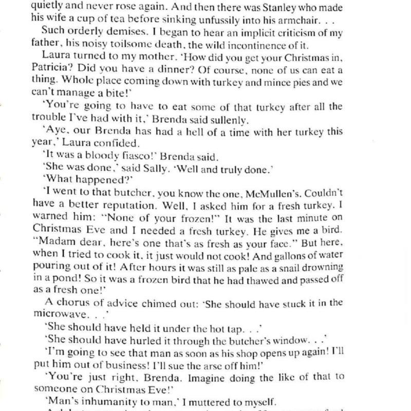 HU Issue 911991-min-page-055.jpg