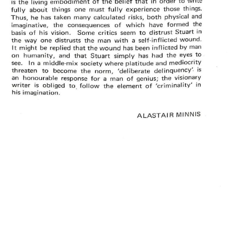Jan Feb 1978-page-088.jpg