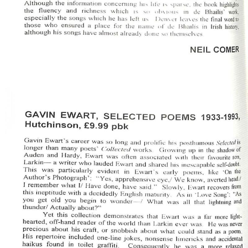 HU SPring 1997-page-128.jpg
