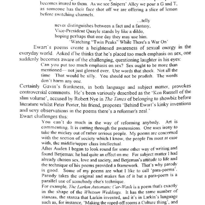 HU Spring 1996-page-095.jpg