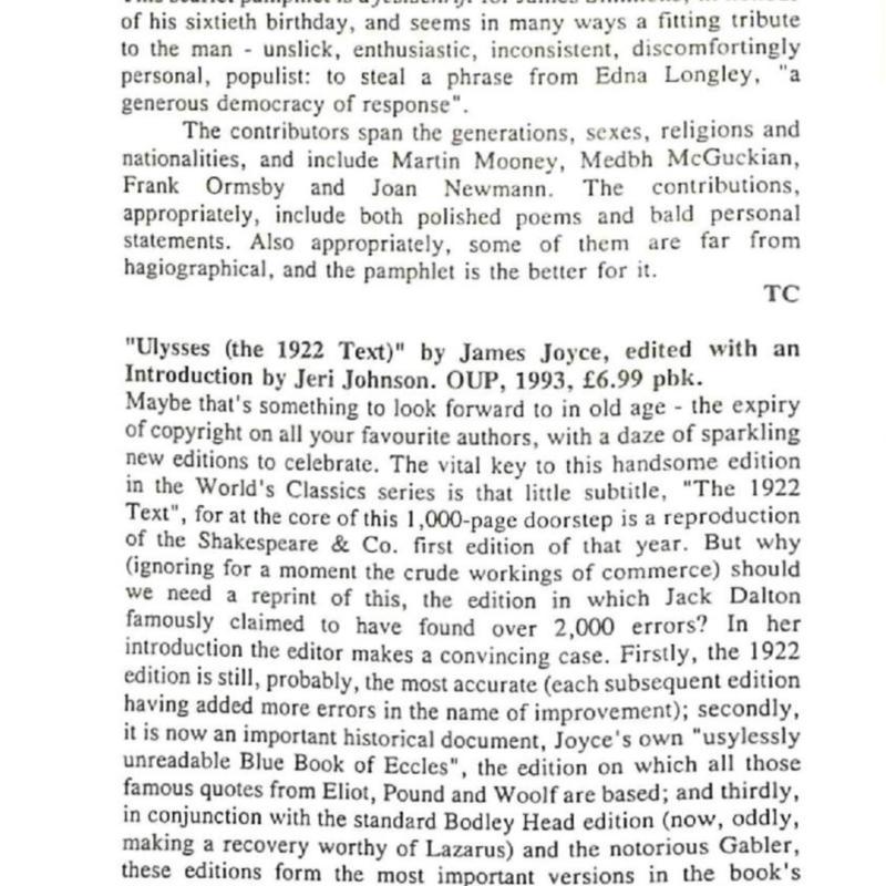 HU Autumn 1993-page-098.jpg