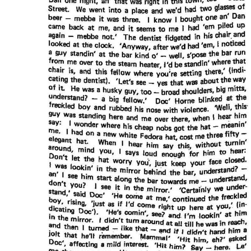 Jul Oct 79-page-041.jpg