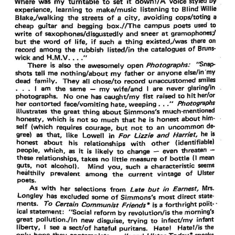 Jul October 78-page-088.jpg
