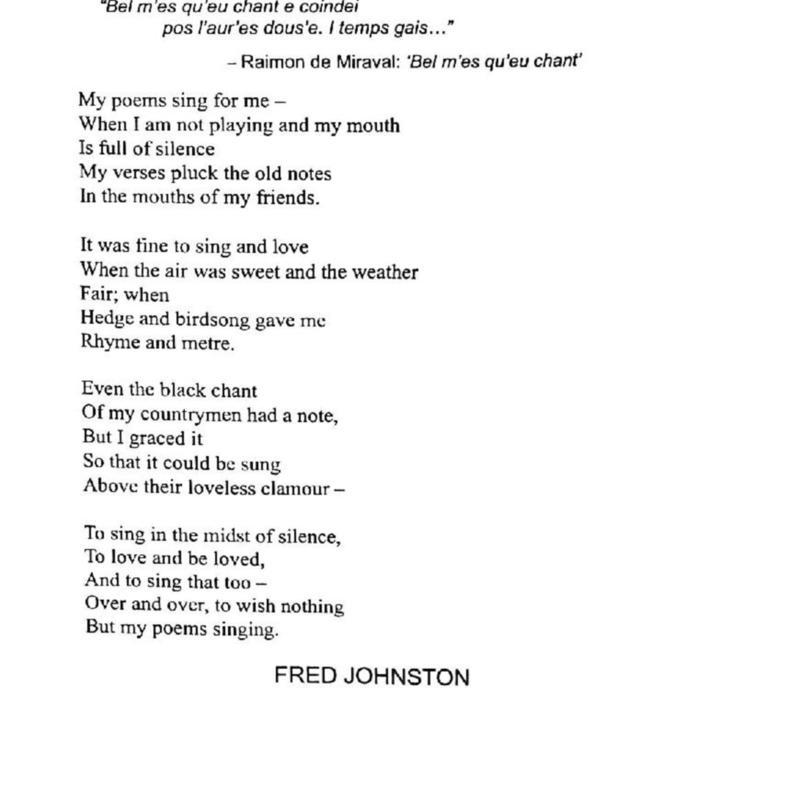 HU Summer 2003-page-067.jpg