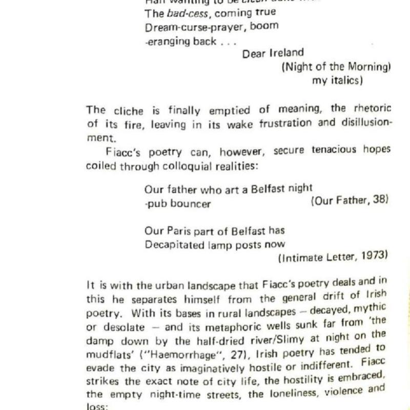 Oct 80 Feb 81-page-085.jpg