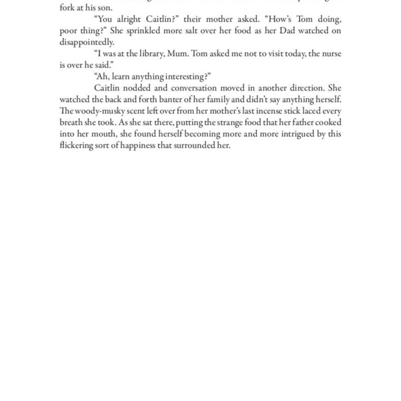 2015The Open Ear Issue 4-page-035.jpg