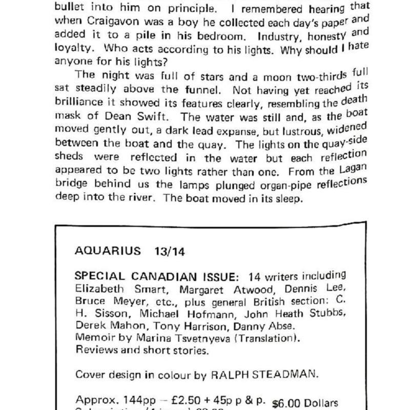 Sept 83-page-011.jpg