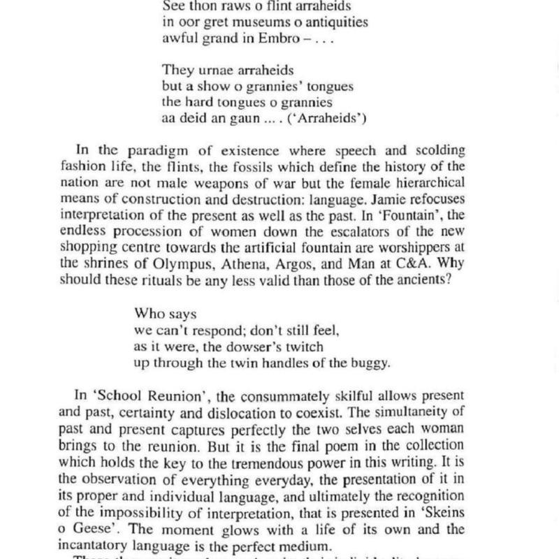 krino Issue 18-compressed-page-097.jpg