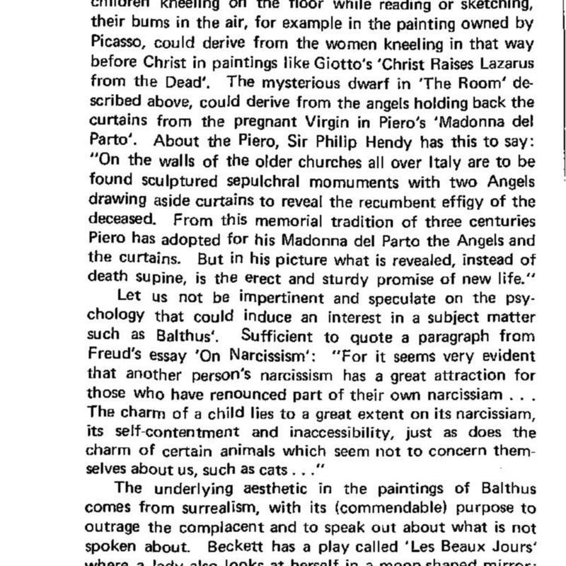 Nov Dec 81-page-077.jpg