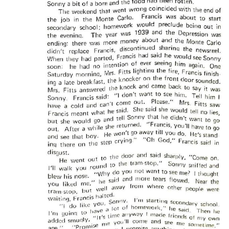 Oct 80 Feb 81-page-075.jpg