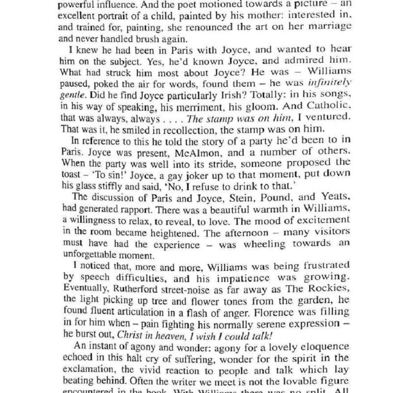 krino Issue 18-compressed-page-022.jpg