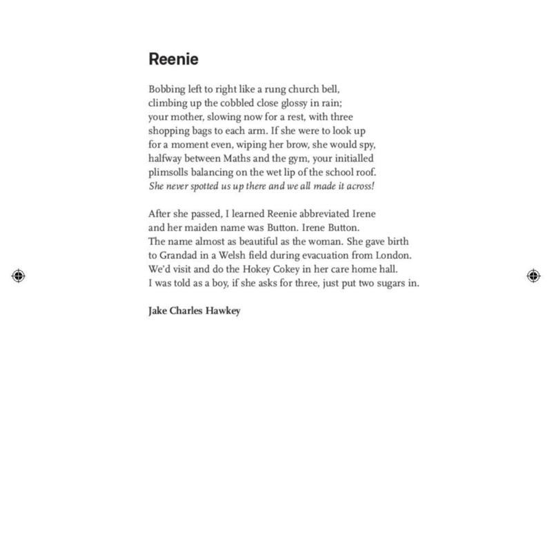 Open Ear Issue 8 Inner (1)-page-014.jpg