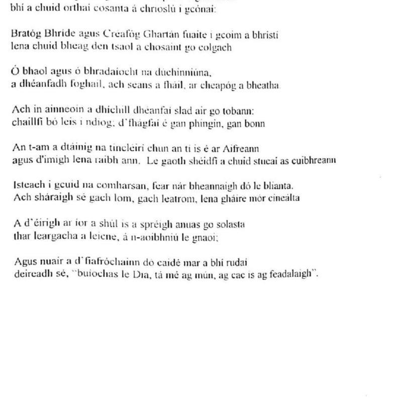 Cathal 1997 Irish-page-033.jpg