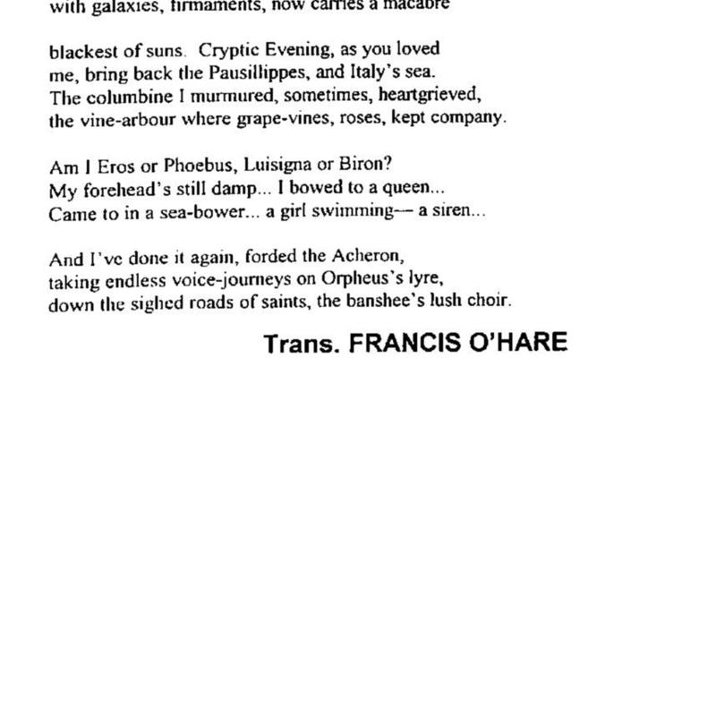 HU SPring 1997-page-051.jpg