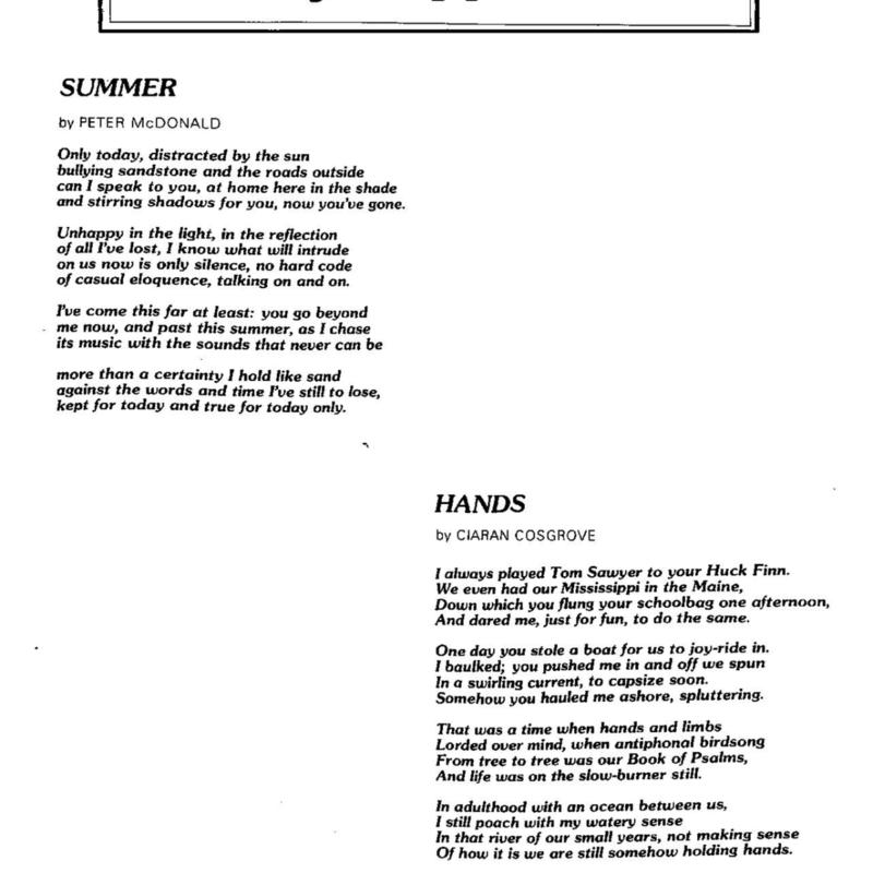 Belfast Review Issue 5 Winter 1983-page-043.jpg