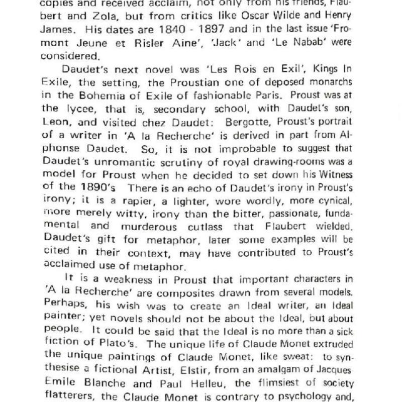 Jul Oct 1980-page-046.jpg