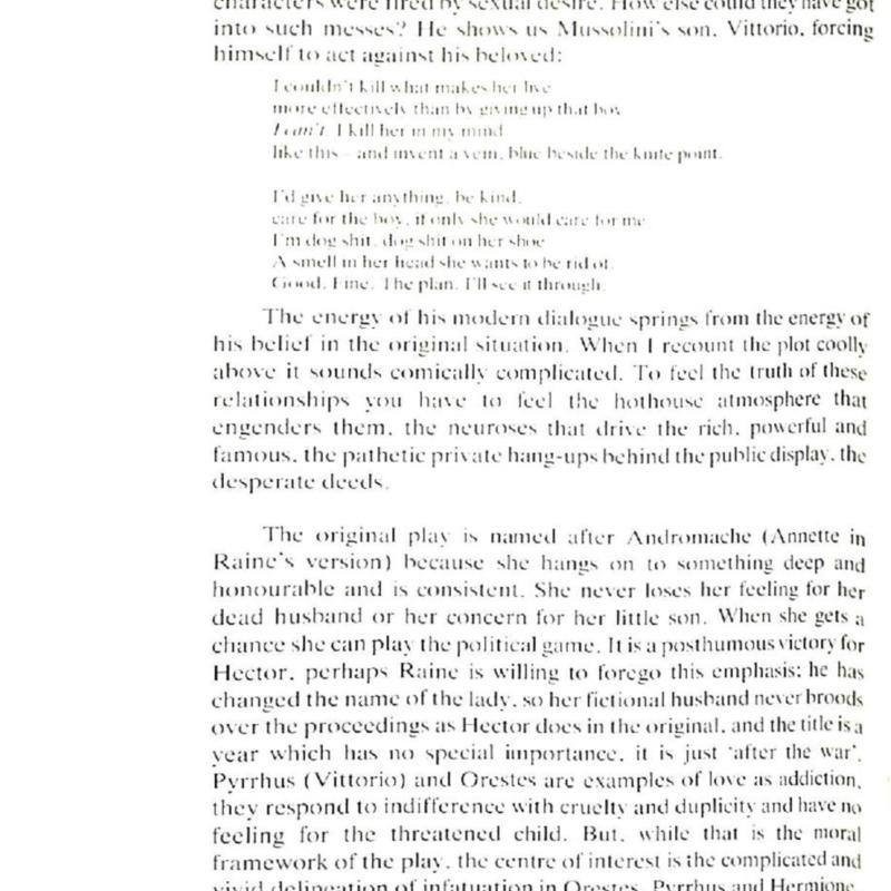 HU 90 1990-page-072.jpg