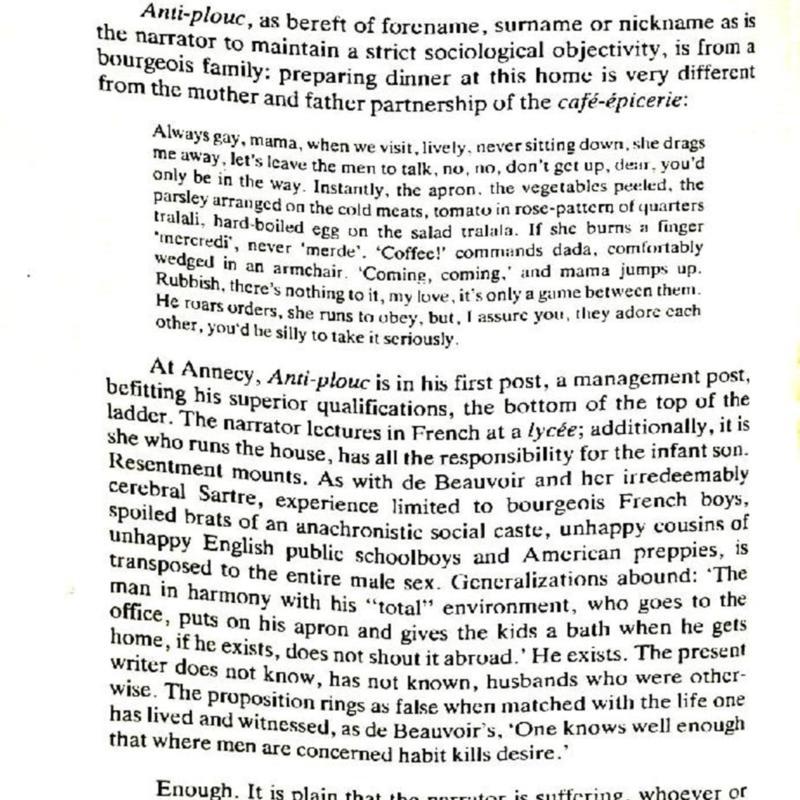 HU Spring Summer 89-page-024.jpg