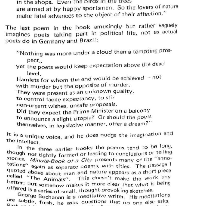 HU March June 78 3-page-028.jpg