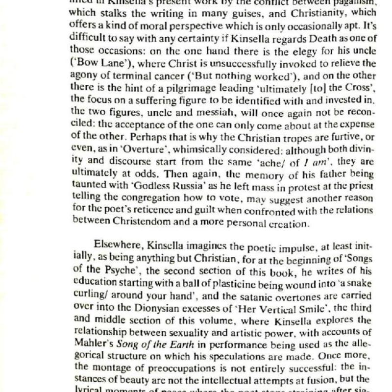 Summer Autumn 89-page-079.jpg