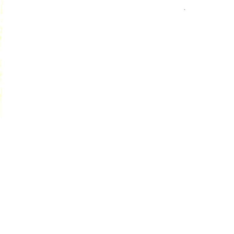 krino 15 done-page-114.jpg