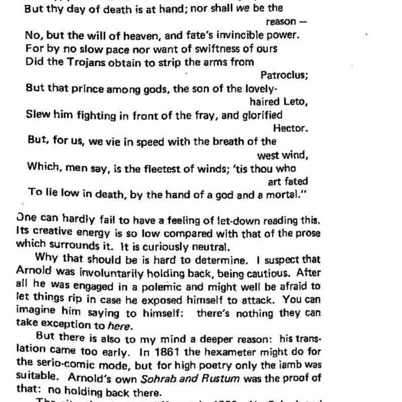 Oct 80 Feb 81-page-040.jpg