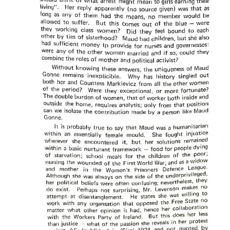 Jan Feb 1978-page-075.jpg