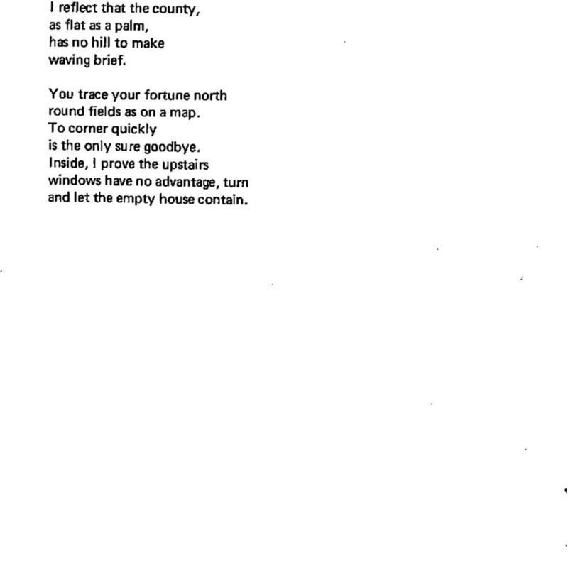 William Peskett A More Suitable Terrain-page-006.jpg