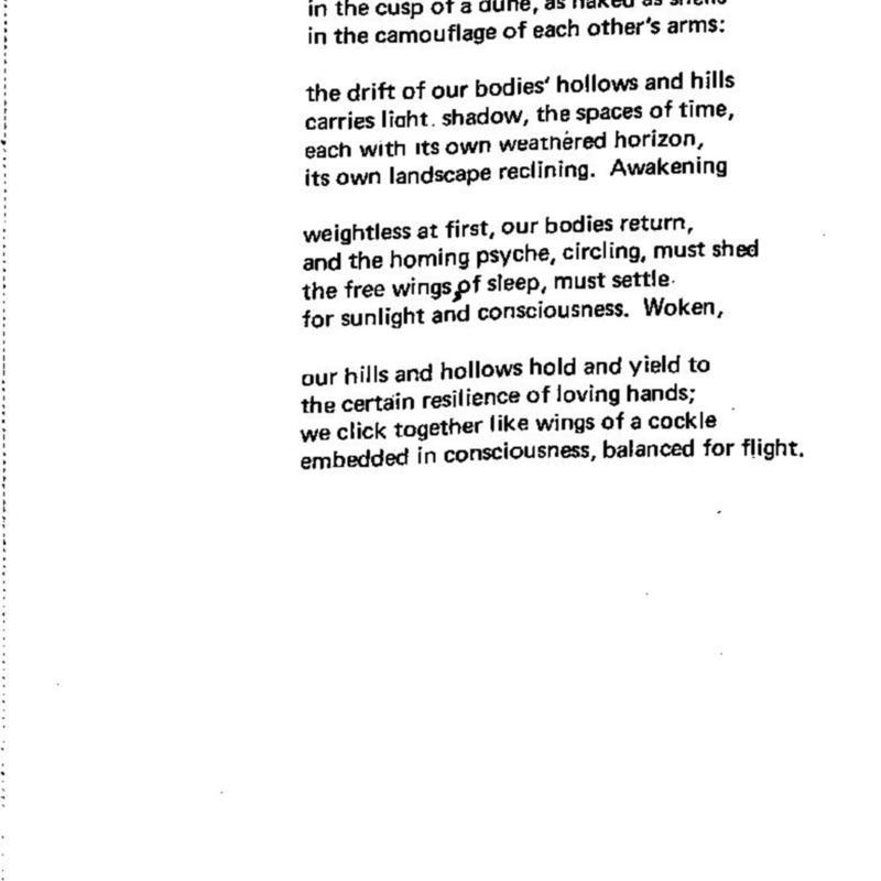 Jan Feb 79-page-033.jpg