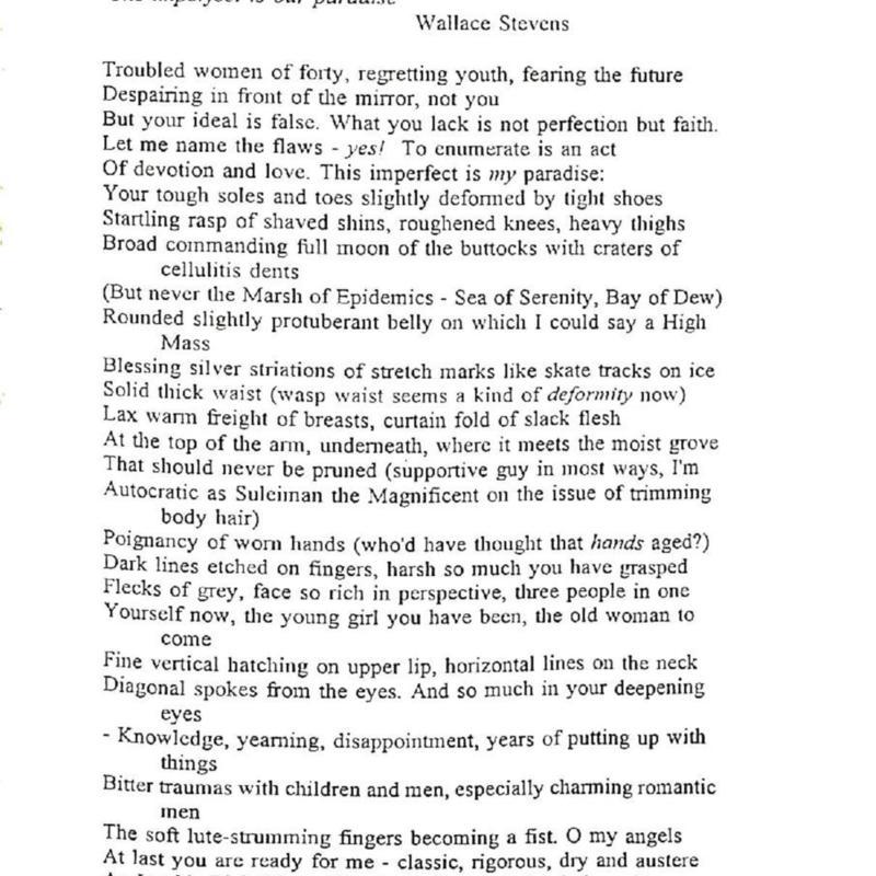 HU issue 94 1992-page-073.jpg