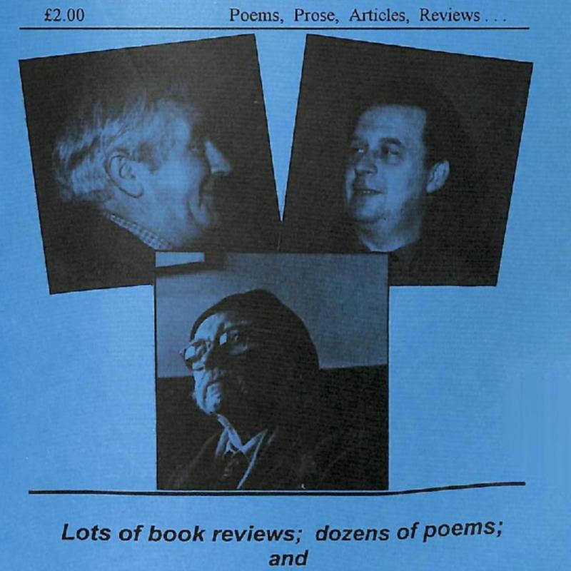 HU Autumn 1994-page-001.jpg