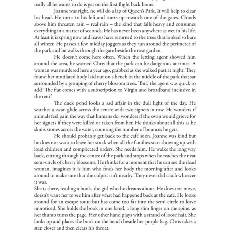 2015The Open Ear Issue 4-page-031.jpg
