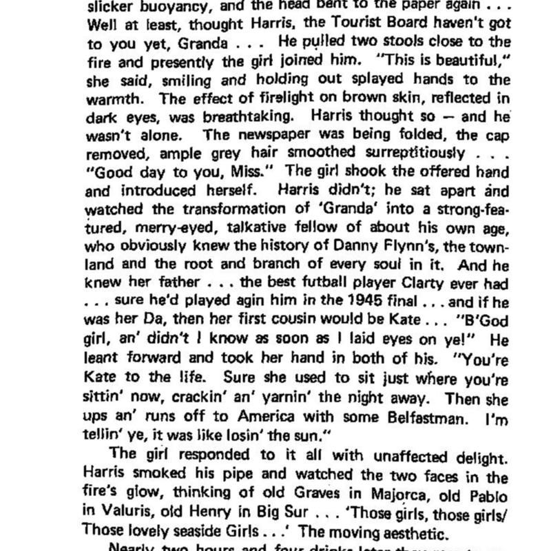 Jul October 78-page-033.jpg