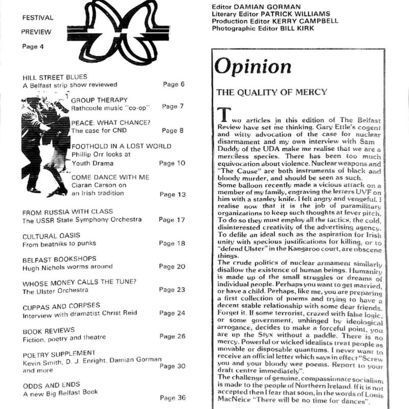 The Belfast Review Issue 4 Autumn 1983-page-003.jpg